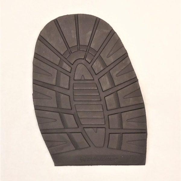 Dunlop winter podr